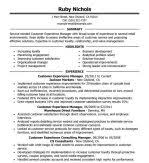 Sales Associate Objective Resume Sample Resume For Sales Lady In Department Store Resume Objective