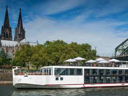 viking river cruise review roswell ga patch
