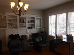 Hair Extensions Kitchener tweedle caps opening hours 9 cameron st n kitchener on