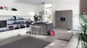 interior design kitchen living room modern living room with kitchen interior design aecagra org
