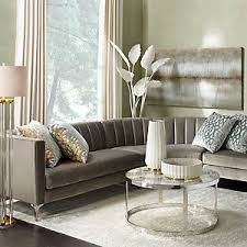 living room inspiration pictures living room furniture inspiration z gallerie