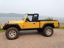 aev brute jeep wrangler tj forum