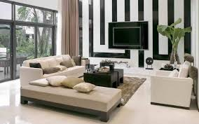 Living Room Sets For Small Apartments Elegance Living Room Sets Small Spaces Apartments Decorating Dma