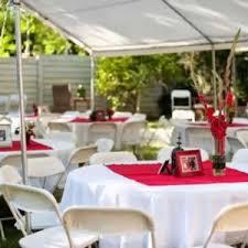 Backyard Wedding Decorations Ideas Backyard Wedding Decoration Ideas On A Budget Simple Ideas Amys