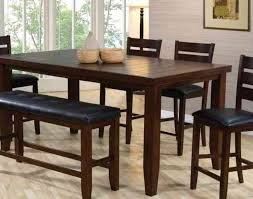 11 dining room set dining room sets columbus ohio table enrapture 11 other
