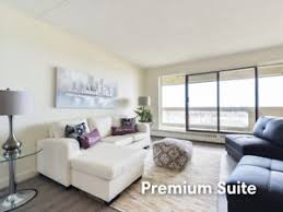 appartments for rent in edmonton apartments condos for sale or rent in edmonton kijiji