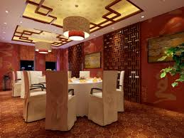 Dining Room Ceiling Ideas Room Pop Designs Designsjpg Gypsum Board Design Catalogue Living