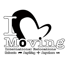 quotes about effort not appreciated tagalog i love international moving 32 photos u0026 18 reviews movers