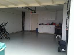 professional garage organizing home organizer the la organizer