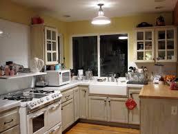 Kitchen Light Fixtures Light Fixture Home Depot Kitchen Light Fixtures Home Lighting