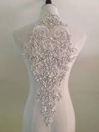 Wedding Dress Alterations Wedding Dress Alterations Promotion Shop For Promotional Wedding