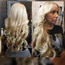 hair master glamour 74 photos u0026 16 reviews hair salons 552 w
