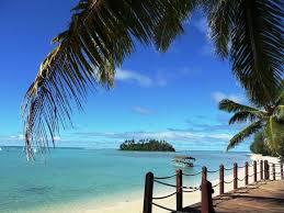 best price on hotel muri beachcomber in rarotonga reviews