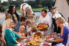thanksgiving brunches dinners and activities in orlando visit