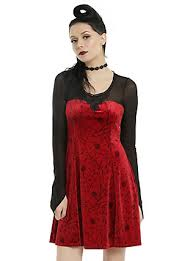 clearance dresses sale topic