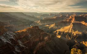 Arizona how many miles did lewis and clark travel images The best national park in every state travel leisure jpg