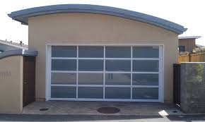 Ventura County Overhead Door Jm Overhead Door Co 1646 Morse Ave Ventura Ca 93003 Yp