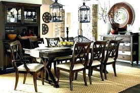 dining room tables clearance dining room table clearance clearance dining chairs dining room