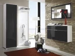 bathroom closet design 47 closet design ideas for your room home ideas