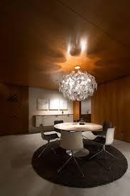 imbue design ogden wine cellar