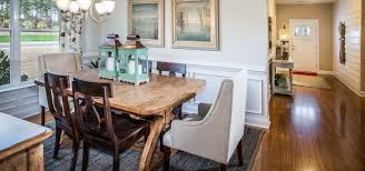 beazer floor plans home of the week savannah plan by beazer homes