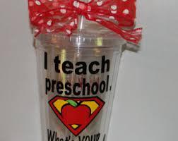 teacher gift etsy