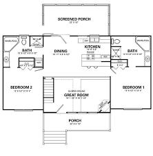 4 bedroom cabin plans floor plans for 4 bedroom cabin adhome