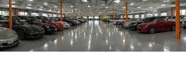 naperville lexus staff luxury used car dealer in warrenville il ultimo motors