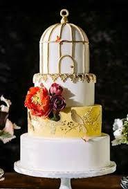 wedding cake jakarta murah kue pengantin buah buahan selain segar juga menggoda thewedding