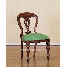 shield back dining chairs creativeheart mahogany interior design
