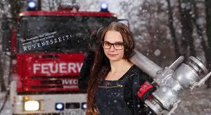 Feuerwehr Bad Hersfeld Freiwillige Feuerwehr Bad Salzungen Mit Dir Für Unsere Stadt