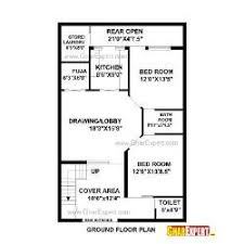 Home Design Plans 900 Square Feet Architectural Plans Naksha Commercial And Residential Project