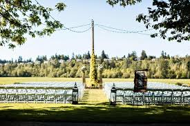 weddings u0026 receptions the kelley farm