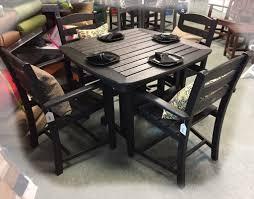 casual outdoor furniture u2013 leisure depot