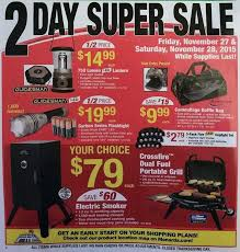 menards black friday 2017 sale deals cyber week 2017 page 10