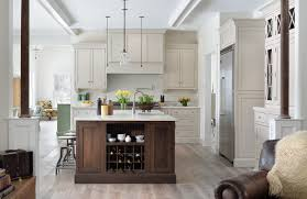 Kitchen Photography by Popular Interiors Photography Portland Maine
