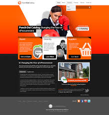 web page design web page design contests web page design needed for exciting new