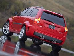volvo jeep 2005 2005 volvo xc90 puv concept supercars net