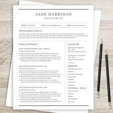 economics major resume economics major resume resume template cv template and cover