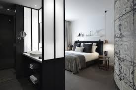 chambre rennes chambre luxe centre ville rennes chambre supérieure hôtel