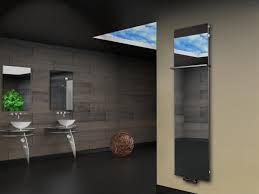 heizkã rper wohnraum design wohnzimmerz design heizkörper wohnraum with luca sensationele