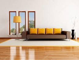 modern living room stock photo archideaphoto 4962448 modern living room stock photo 4962448