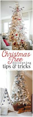 how to decorate a tree ella