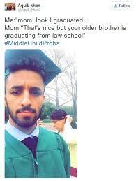 Middle Child Meme - middle child 2 jpg