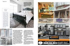 articles about interior design