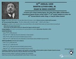 martin luther king dissertation mlk essays essay essays on martin luther essays about martin mlk jr essay and video contest