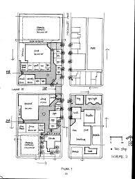 Secret Annex Floor Plan by April 2011 Getting Around Minneapolis