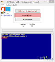 activer bureau a distance windows 8 tuto4you et activation de windows 8 1 sans clé