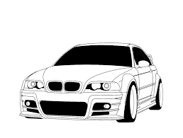 images of bmw m logo vector sc