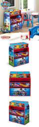 4 Tier Toy Organizer With Bins Best 25 Toy Bin Organizer Ideas On Pinterest Childrens Toy